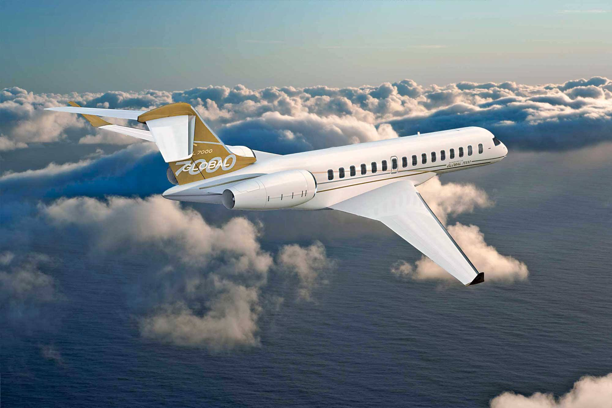 ac aircraft with First Global 7000 Test Aircraft  Es Together By Bombardier on Dinky Toys as well How Do Papi Lights Work besides A10 together with Supercar Msfs moreover Brawdy.